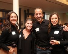 Become a member of San Francisco Travel's network of tourism, hospitality, and meetings businesses.