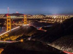 There's so much to love in San Francisco in February. Here are our favorite things to do.