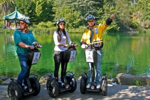 Segway-Golden-Gate-Park-tour-in-front-of-stow-lake-300dpi.jpg