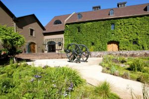 The Hess Collection Winery & Visitor Center lowest res.jpg