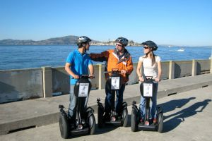 Segway-Wharf-and-Waterfront-tour.jpg
