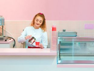 The Instagram friendly museum known as The Museum of Ice Cream is a San Francisco hot spot. Here's what you need to know.