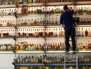 The city is full of exceptional whiskey bars that will appeal to fans of every style. This is our guide to the must-visit whiskey bars in San Francisco.