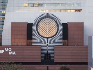 Visiting SFMOMA as a Group can Enhance Your Experience