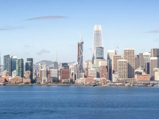 Your guide to places where you can see some of the Bay Area's legendary cutting-edge tech for yourselves.