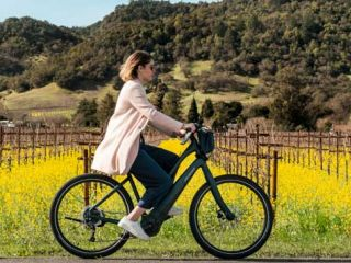 There are many tours from San Francisco that can take you to nearby wine country. Here are our top picks.