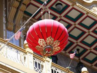 The ultimate guide to Chinatown that every first-timer must read before visiting San Francisco.