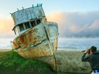 """10 """"Instagrammable"""" Spots to Make Your Friends Jealous 
