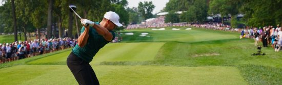 Everything you need to know to feel like a champ when the 2020 PGA Championship comes to San Francisco.