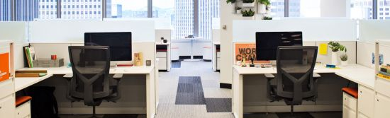 San Francisco Travel offices