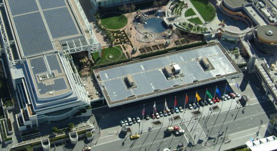 Aerial photos of Moscone 009.jpg
