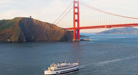 californiahornblower_goldengate_gallery.jpg