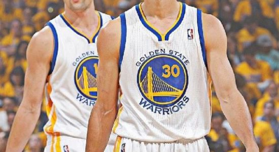 Golden State Warriors 1.jpg