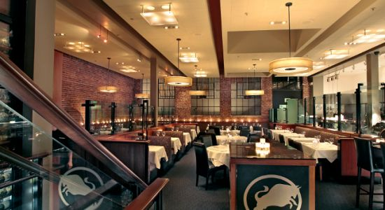 Main Dining Room Photo.jpg