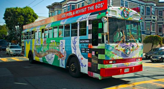 Magic Bus Haight Ashbury.jpg