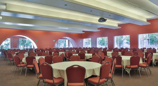 Fisher Banquet Room.jpg