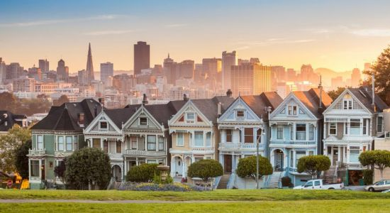 SanFrancisco_Supporting_Image_2 (1).jpg