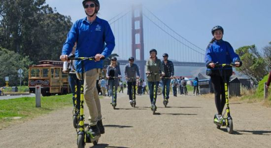 electric-scooter-guided-tour-to-golden-gate-bridge-san-francisco-1920-1200.jpg