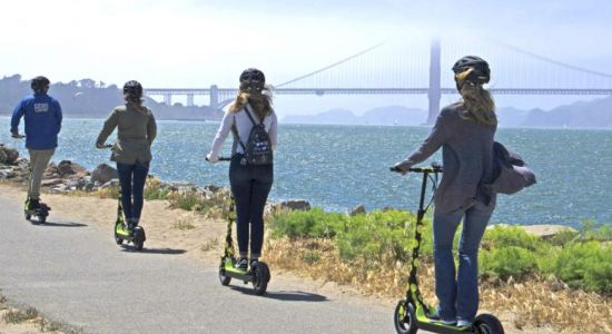 electric-scooter-tour-san-francisco-ca-heading-to-the-golden-gate-bridge-1920-1200.jpg
