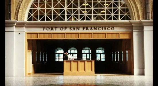 Ferry Building Marketplace 2.jpg