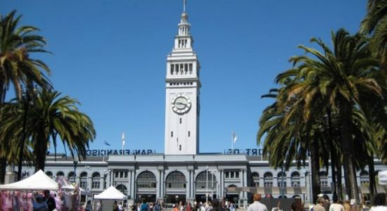 Ferry Building Marketplace 3.jpg