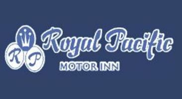 Royal Pacific Motor Inn Logo.JPG