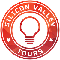 Silicon_Valley_Tours_logo_300_300.png